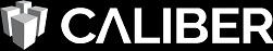 Caliber_Logo_White2