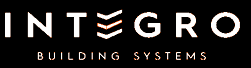 Integro-logo (1)